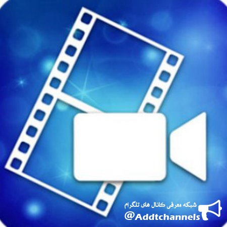 کانال کلیپ و فیلم