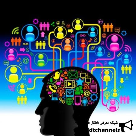 کانال معما و تست هوش و تقويت مغز