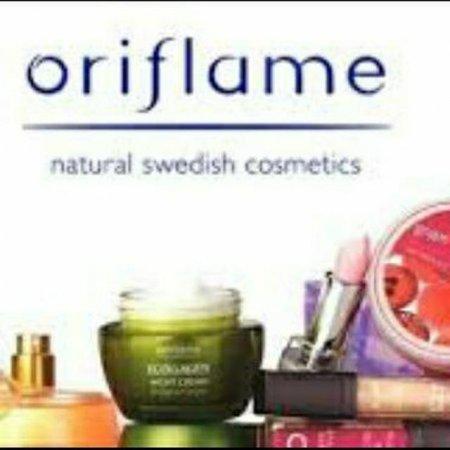 کانال فروش و مشاوره تخصصی پوست و مو