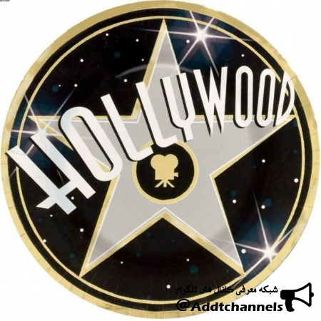 کانال Hollywoodreporterr