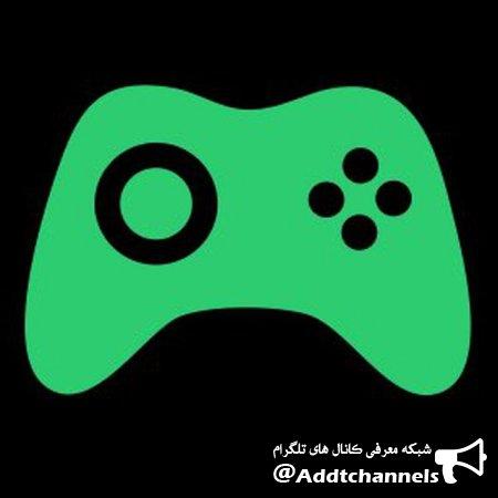کانال Online Games
