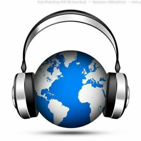 کانال سریعترین راه مکالمه زبان