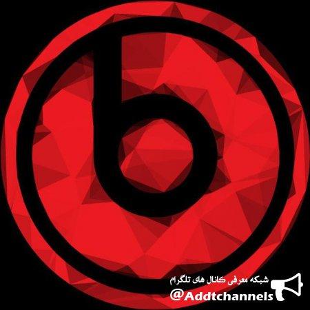 کانال Beats Media