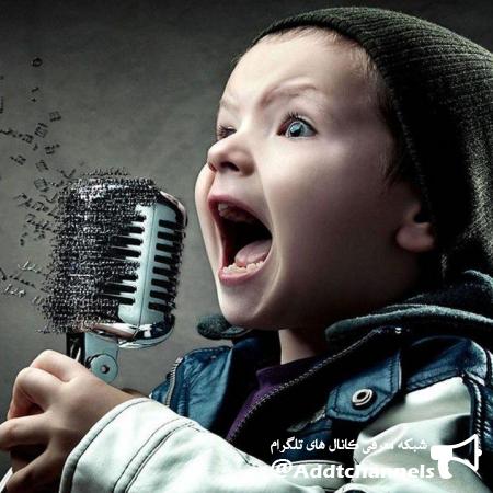 کانال ام پی سی موزیک