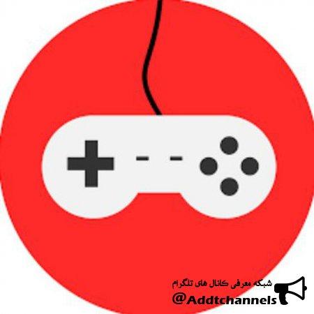 کانال PC-Games
