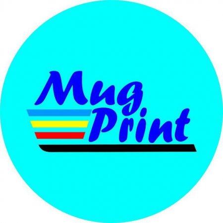 کانال mugprint