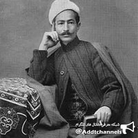 کانال موسيقي كلاسيك ايراني