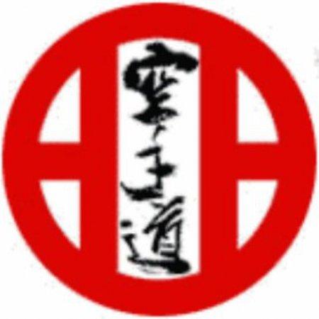 کانال شیتوریو کاراته