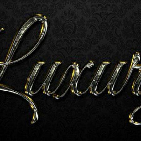 کانال luxury life