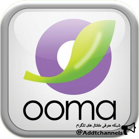 کانال سلامت بانوان اوما