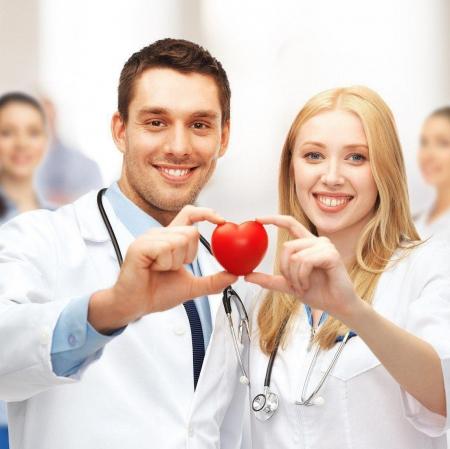 کانال پزشکی ،روانشناسی ،سلامتی