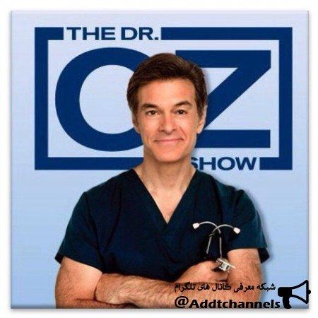 کانال مجله پزشکی و سلامت