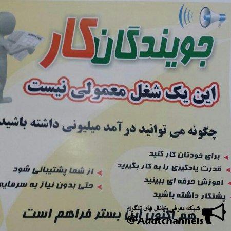 کانال بیمه سامان