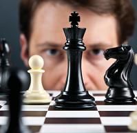 کانال تفکر استراتژیک