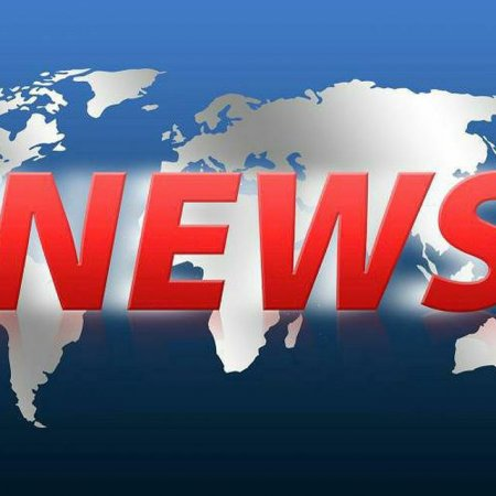کانال شهر خبر
