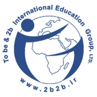 کانال آموزش تخصصی زبان انگلیسی