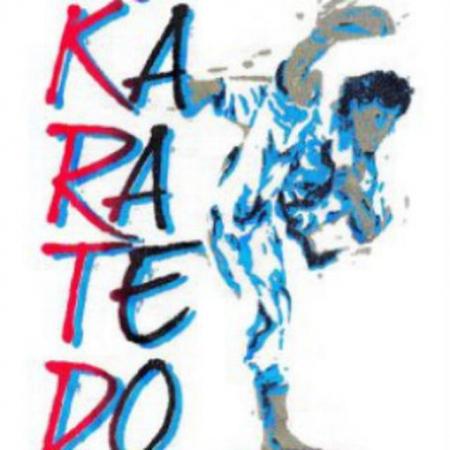 کانال کاراته