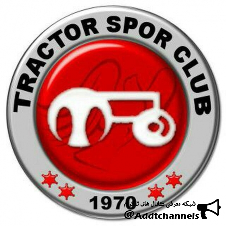 کانال اخبار باشگاه فوتبال