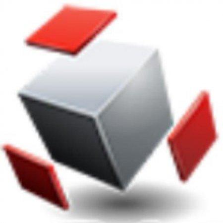 کانال اخبار فناوری اطلاعات