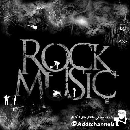 کانال Rock Music