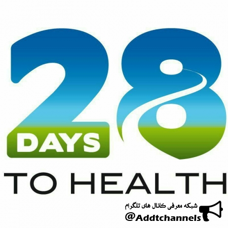 کانال ۲۸days