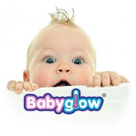 کانال محصولات هوشمند مراقبت از نوزاد