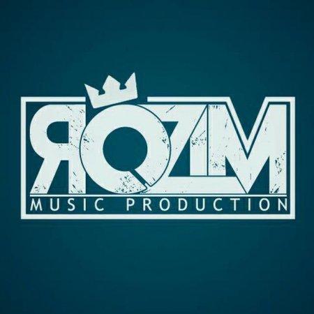 کانال آرشیو موزیک های rOzim