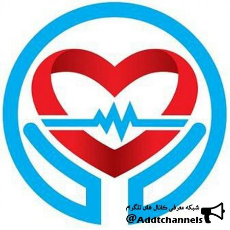 کانال سلامت دات لایف