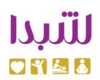 کانال مراکز تخصصی ورزش و ماساژ شبدا