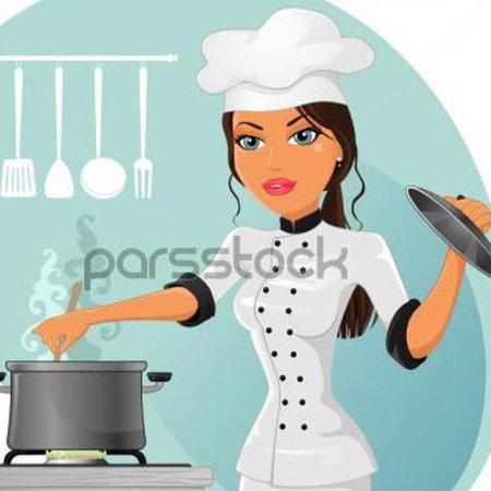 کانال آشپزی