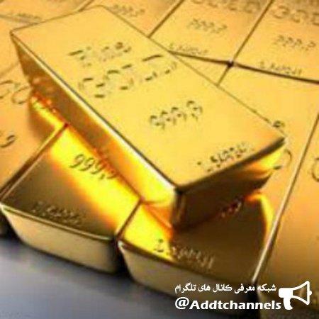 کانال تخصصی طلا و جواهر طلاکلینیک