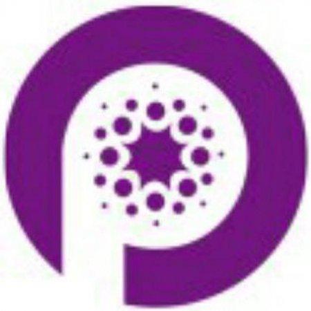کانال فروش محصولات آرایشی و بهداشتی