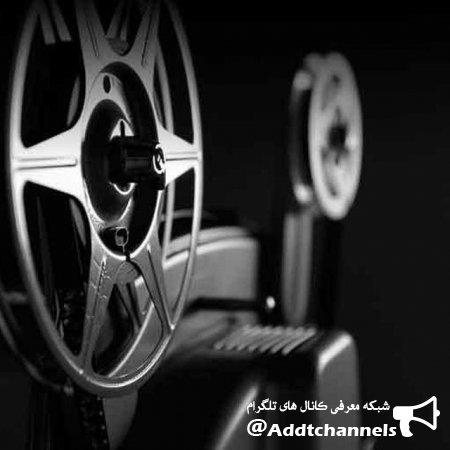 کانال تصویر و تدوین فیلم