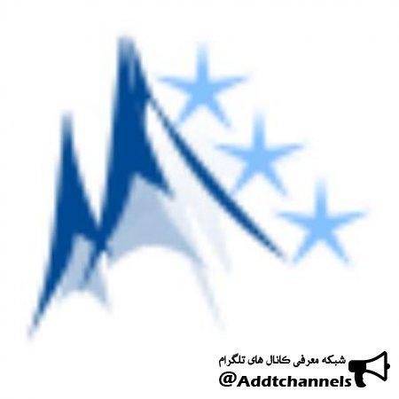 کانال linuxForums
