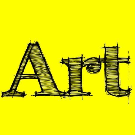 کانال جامعه هنرمندان ایران