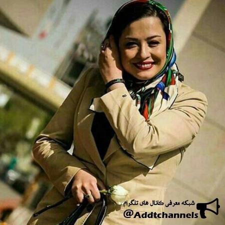کانال عکس های بازیگران ایرانی