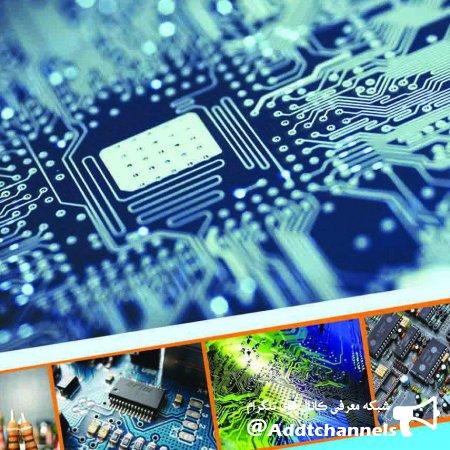 کانال آموزشی مهندسی برق