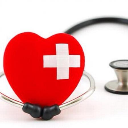کانال دانستنیهای تندرستی و پزشکی