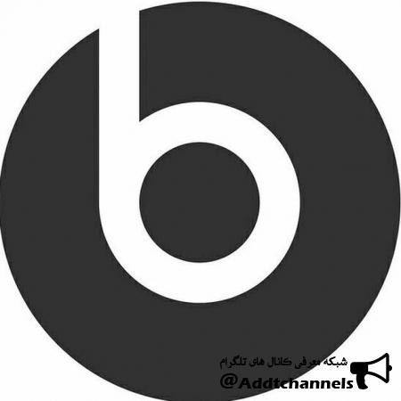 کانال گروه موسیقی