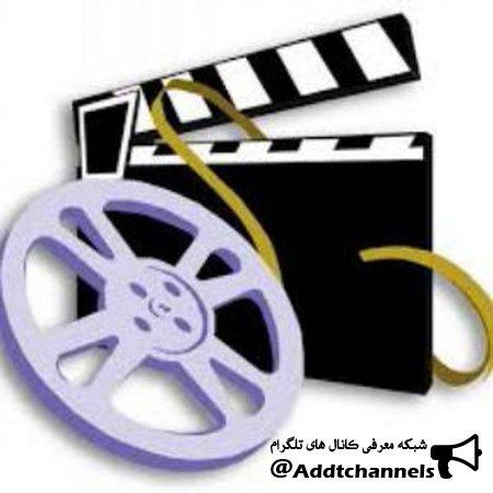 کانال فیلم ، سریال و کلیپ سرا