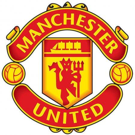 کانال Manchester United