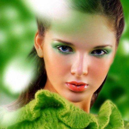 کانال پوست و مو و زیبایی و سلامت