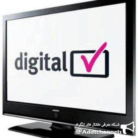کانال فروش تلویزیون
