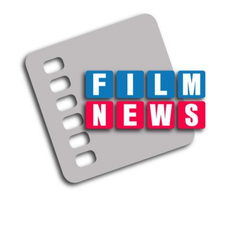 کانال اخبار سینمای ایران