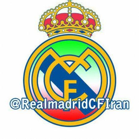 کانال جدیدترین اخبار باشگاه رئال مادرید