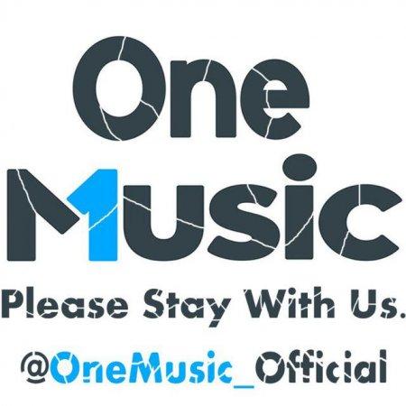 کانال One Music