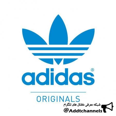 کانال adidasiran2