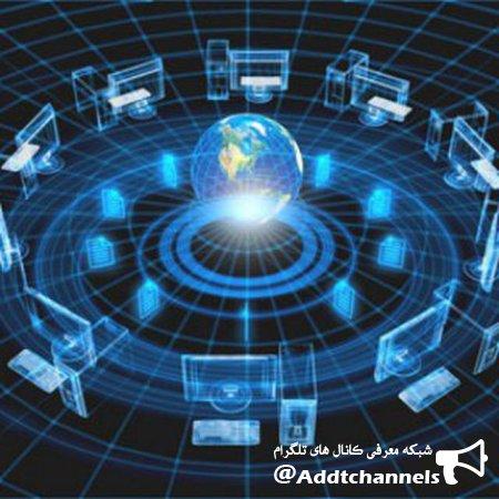 کانال تکنولوژی