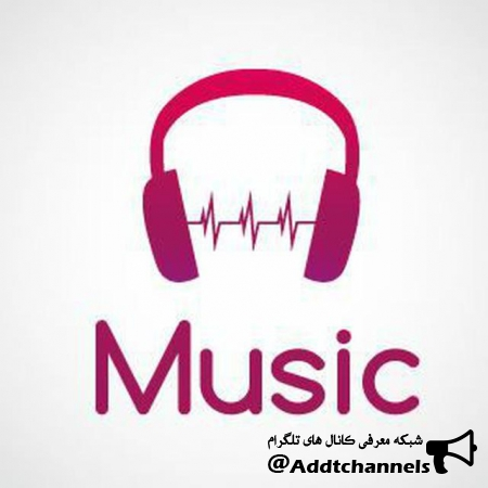 کانال Radio Music