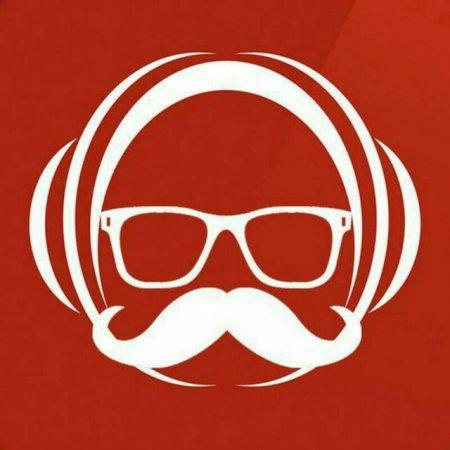 کانال Beatsmusic
